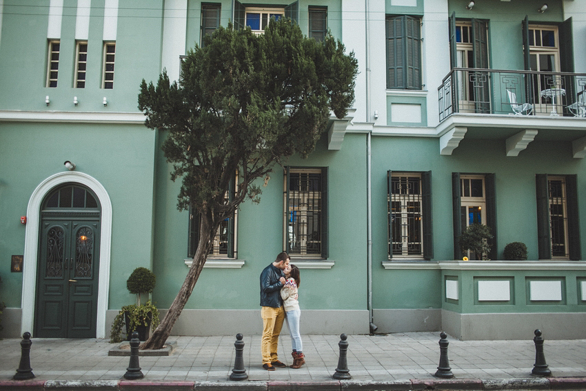 LOVE STORY - M+V lovestory