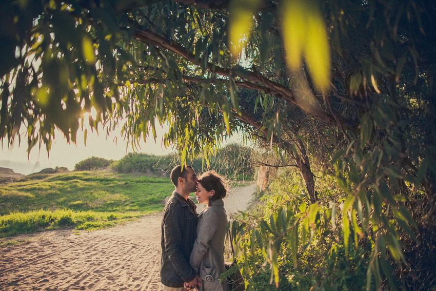 LOVE STORY - S+L lovestory