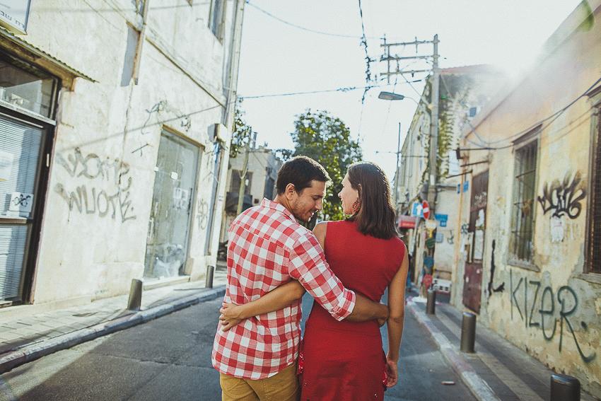 LOVE STORY - K+A lovestory