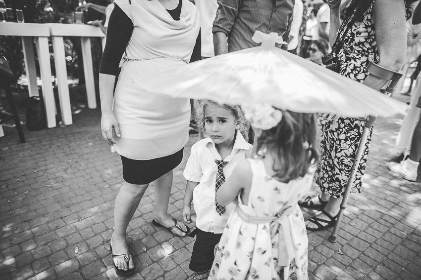 WEDDINGS - N+O WEDDING DAY