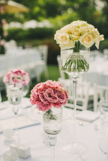 WEDDINGS - A+N wedding day
