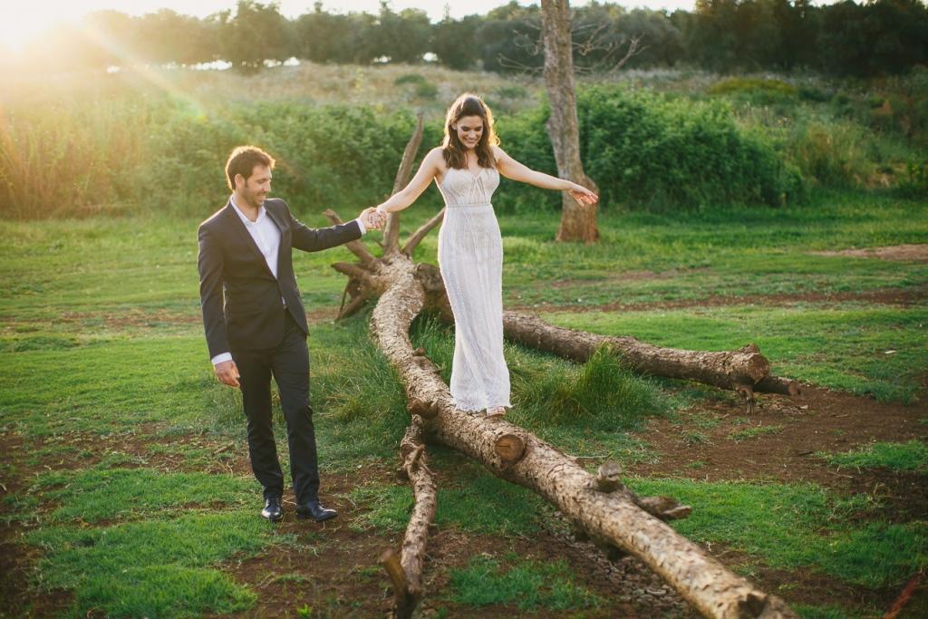 WEDDINGS - N+G WEDDING DAY